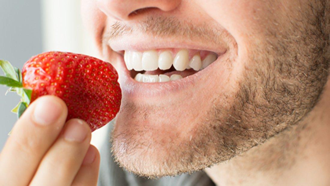 alimenti-salutari-denti-bianchi-sani