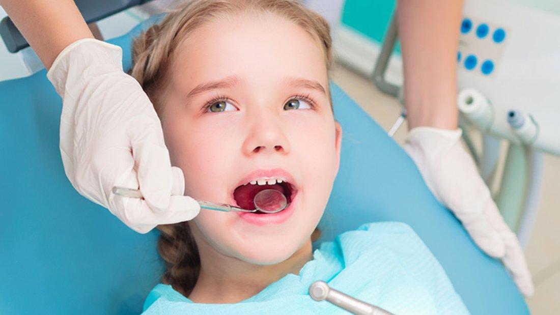 controllo-bambini-dentista