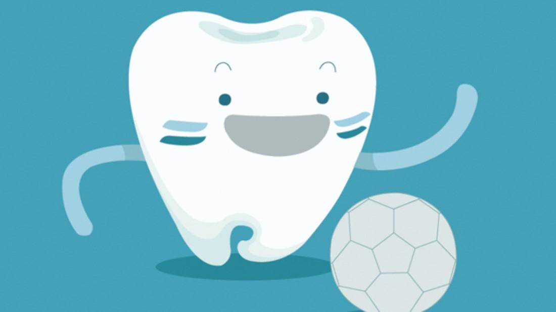 sport-denti-come-prevenire-malattie