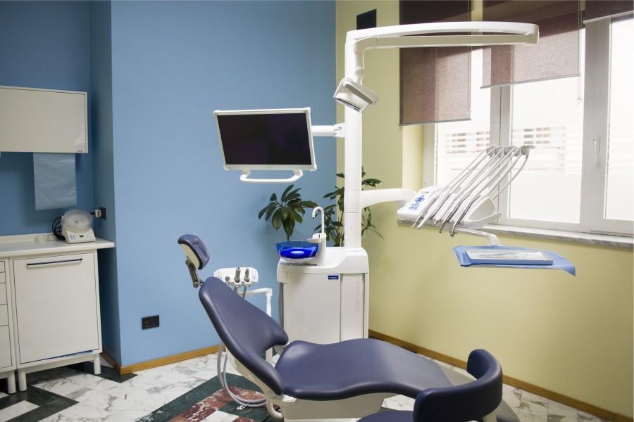 studio-dentistico-carbone-gravina-in-puglia