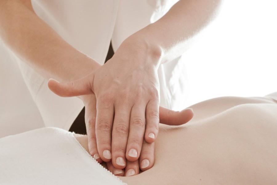 osteopatia-viscerale-studio-carbone-gravina-in-puglia